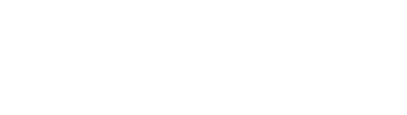 Willeke Financial Group